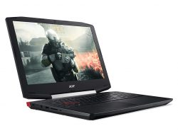 Acer Aspire VX5-591G-73FR destacado