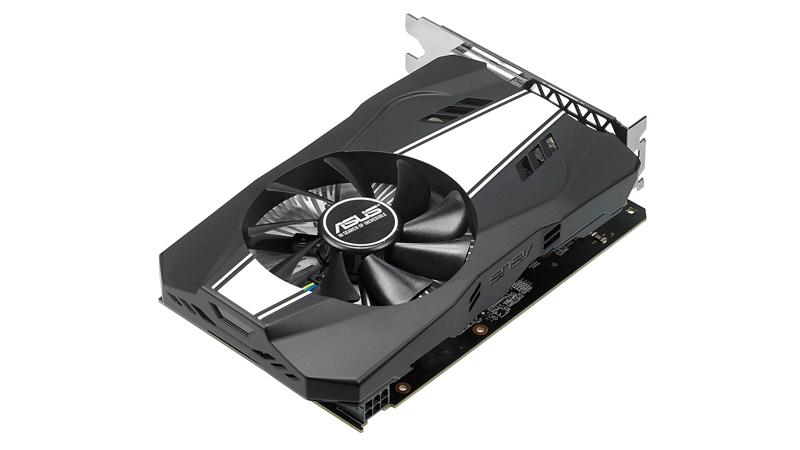GPU, tarjeta grafica