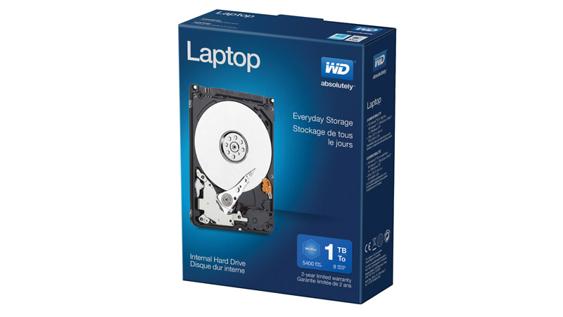 HDD 1tb disco duro