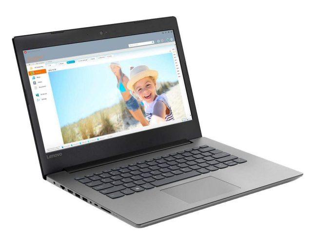 Lenovo Ideapad 330-ICH destacada