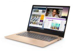 Lenovo Ideapad 530S destacada