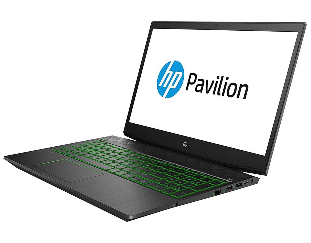 Pavilion 15-CX0002NS 04
