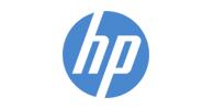 hp marcas de ordenadores portátiles