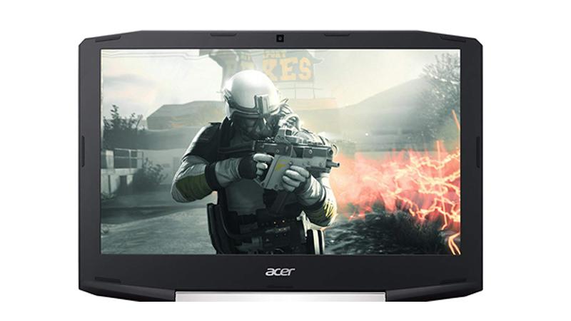 pantalla HD Acer Aspire VX5-591G-73FR