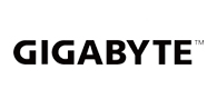 portátiles gaming gigabyte