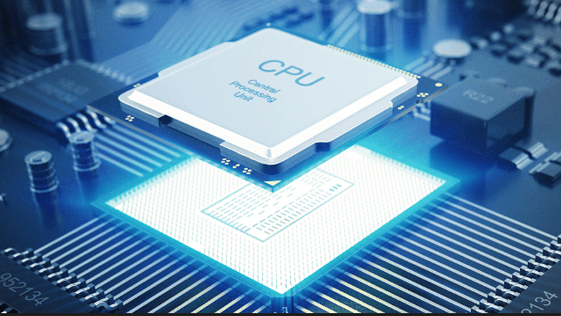 overclocking procesador intel
