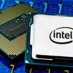 procesador intel core portatiles gaming